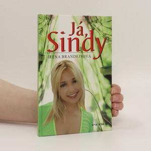 náhled knihy - Já, Sindy