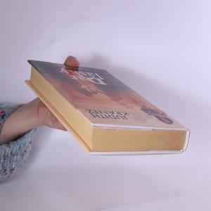 antikvární kniha Dar lásky, 1997