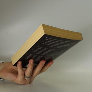 antikvární kniha Cesta lesem, neuveden