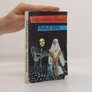 náhled knihy - Můj strýček Oswald