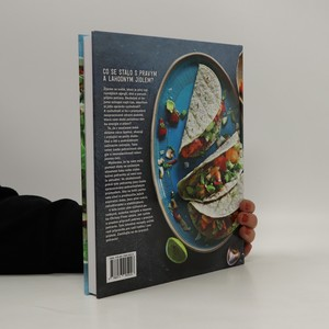 antikvární kniha Pravé a lahodné jídlo, 2017