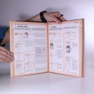 antikvární kniha Rodinný lékař : domácí rádce, neuveden