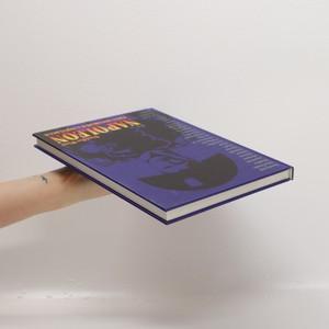 antikvární kniha Napoleon proti monarchům a vojevůdcům I., 2005