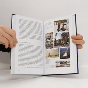 antikvární kniha Energetický blud. Proč jsou zásoby ropy a zemního plynu nevyčerpatelné, 2011