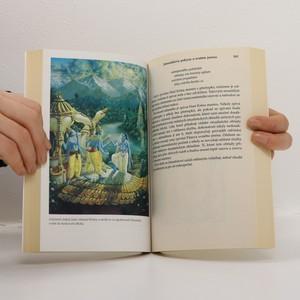 antikvární kniha Mezi životem a smrtí. Tajemství reinkarnace a cesta k dokonalosti, neuveden
