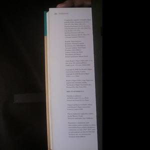 antikvární kniha Dobře utajené rady. 1503 zřídka prozrazovaných tajemství jak ušetřit čas, peníze a námahu, 2008