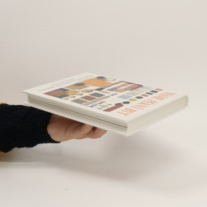 antikvární kniha Máme pěkný byt, 2000