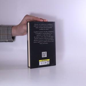 antikvární kniha Milostné komplikace, 2016