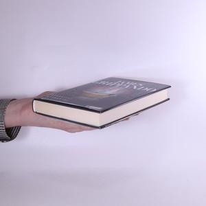 antikvární kniha Mrtvá, 2014