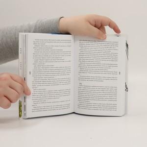 antikvární kniha Rekvalifikační kurz, 2011