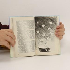 antikvární kniha Keltský horoskop, aneb Když stromy vyprávějí, 2012