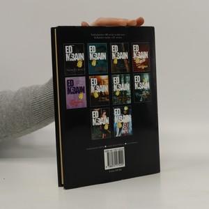 antikvární kniha Nerozhodnost, 2001