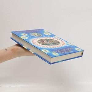 antikvární kniha Srímad Bhágavatam. Zpěv první, díl třetí, neuveden