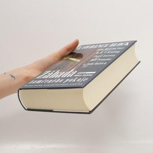 antikvární kniha Záhada zamčeného pokoje, 2008
