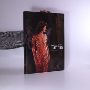 náhled knihy - Emma - Récit intégral