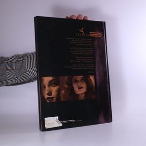 antikvární kniha Emma - Récit intégral, 2002