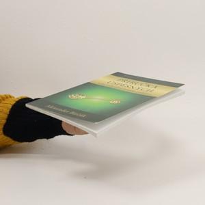 antikvární kniha Příručka úspěšných : sedm rad k řešení každého problému, neuveden