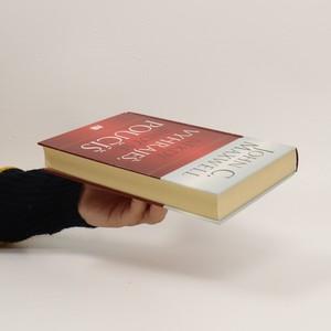 antikvární kniha Někdy vyhraješ, jindy se poučíš : největší životní lekcí jsou prohry, 2014