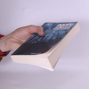 antikvární kniha Les Cœurs déchiquetés, 2016