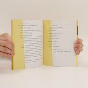 antikvární kniha Motomorfózy, neuveden