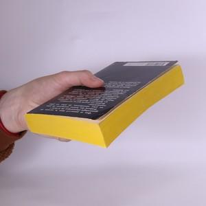 antikvární kniha Les sarments d'Hippocrate, 2004
