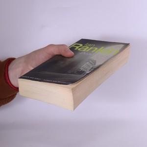 antikvární kniha Dead souls : an inspector Rebus novel, 2001