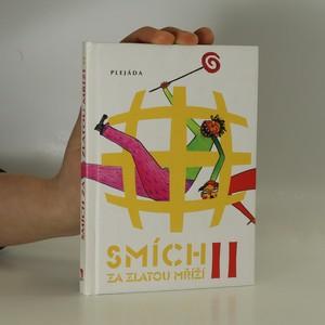 náhled knihy - Smích za zlatou mříží 2.