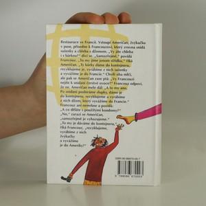 antikvární kniha Smích za zlatou mříží 2., 2002