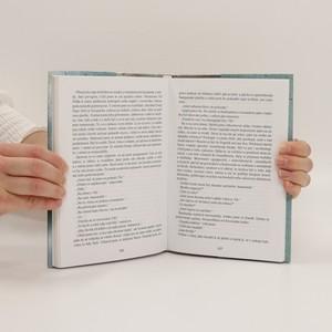 antikvární kniha Tma a světlo světa : můj známý Vili Feld, 2002