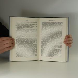 antikvární kniha V mlze : nic a nikdo není, jak to zpočátku vypadá, 2016
