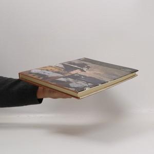 antikvární kniha Jan Slavíček, 1980