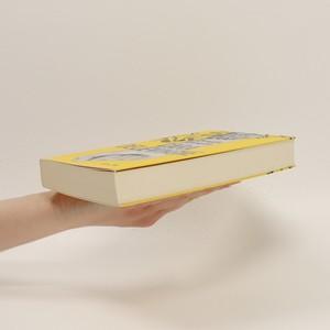 antikvární kniha Zrcadlo, zrcadlo, 2019