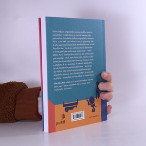 antikvární kniha Stovka černých šicích strojů, 2018