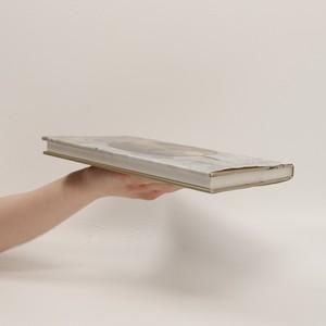 antikvární kniha Drahý pane Kolář. Kniha druhá 1993 - 1999, 1999