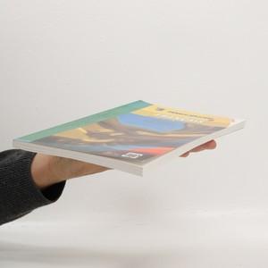 antikvární kniha Francs-savoirs 4 Français 4ème année secondaire, 2002