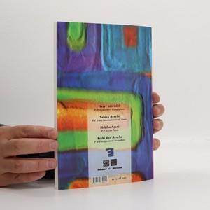 antikvární kniha Francs-savoirs 2 Français 2ème année secondaire, 2002