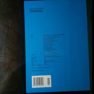 antikvární kniha Závěrečné testy z účetnictví I. : (soubor variant), 2011