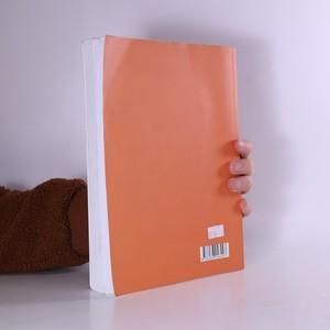 antikvární kniha Operační výzkum. Kvantitativní modely pro ekonomické rozhodování, 2007