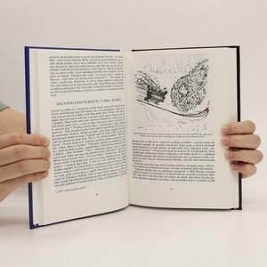 antikvární kniha Jak jsem přispěl k Hitlerovu pádu. Já proti Rommelovi , 1994