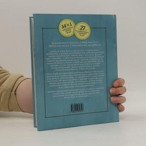 antikvární kniha Příběh opravdové vášně.(poškozená, viz foto), 2014