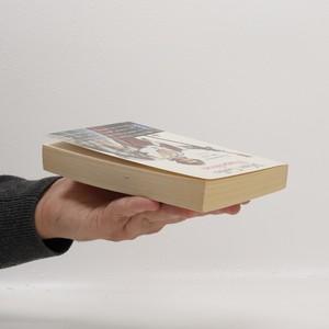 antikvární kniha Napoléon, 1997