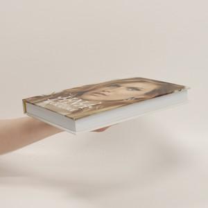 antikvární kniha Jiná, 2018