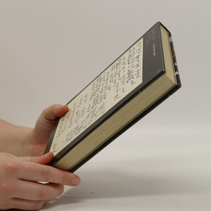 antikvární kniha Semafor ve stávce, 1990
