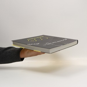 antikvární kniha 1000+ grafických prvků : pro zřetelnější a jasněji čitelný design, 2009