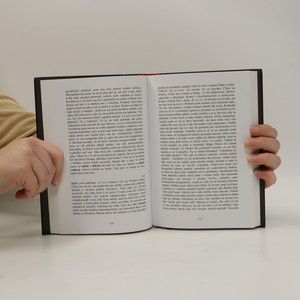antikvární kniha Hračka, 2010