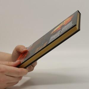 antikvární kniha Anděl smrti, 2002