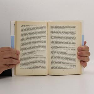 antikvární kniha Dvojí život, 2004