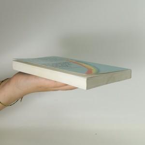 antikvární kniha Kníže z domu Davidova, 1996