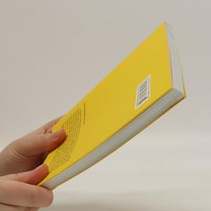 antikvární kniha Hry se slovy a tanci, 2012