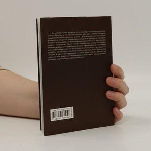 antikvární kniha Od techniky dramatu ke scénologii, 2005